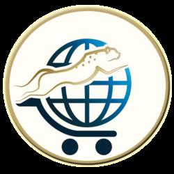 گروه مهندسی تجارت سریع و امن پارسیان